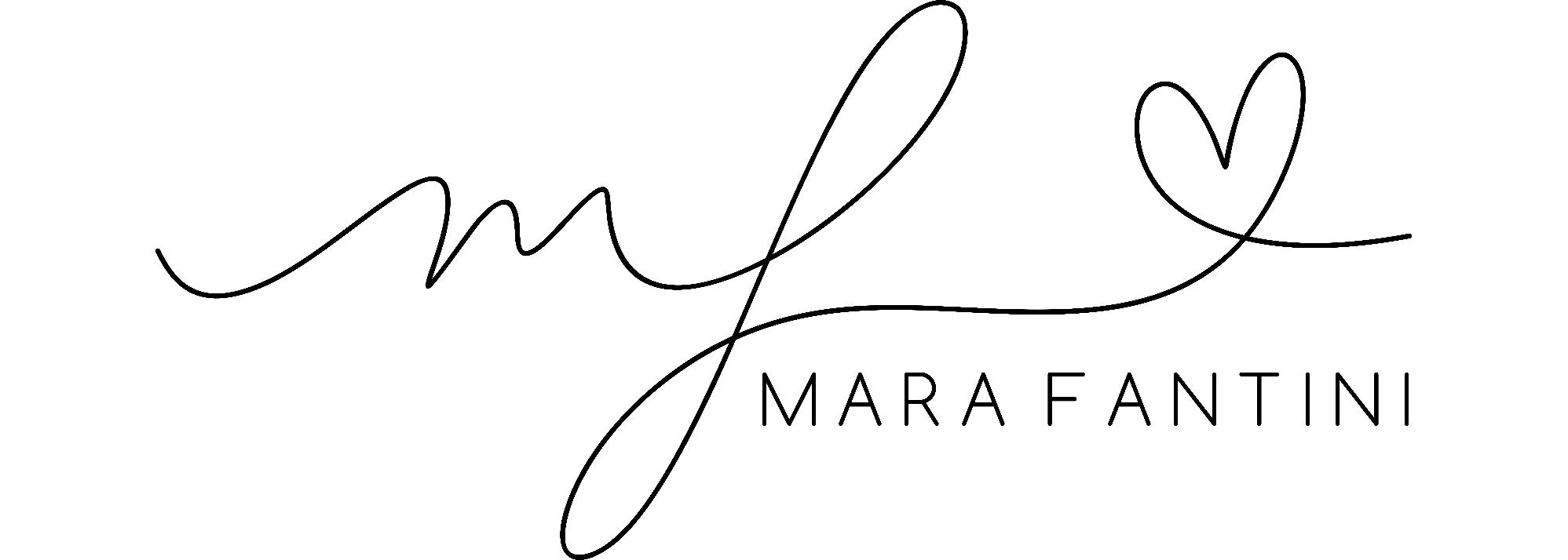 Mara Fantini