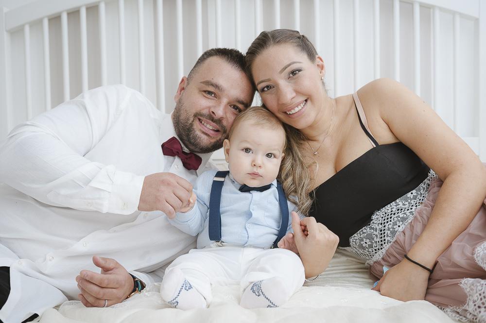 servizio fotografico neonato gravidanza battesimo famiglia roma mara fantini