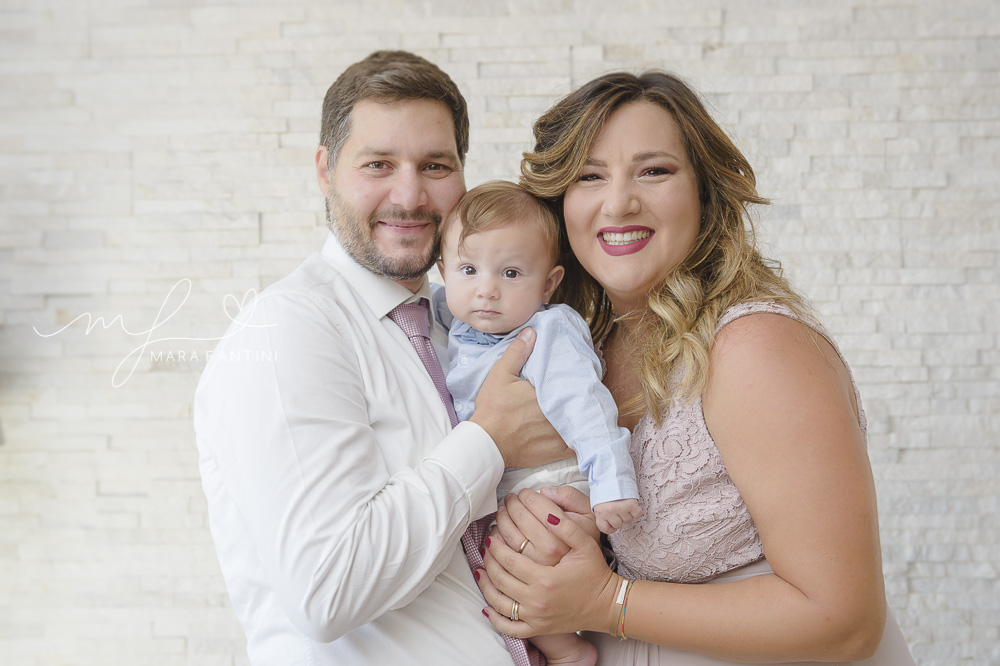 servizio fotografico  battesimo mara fantini