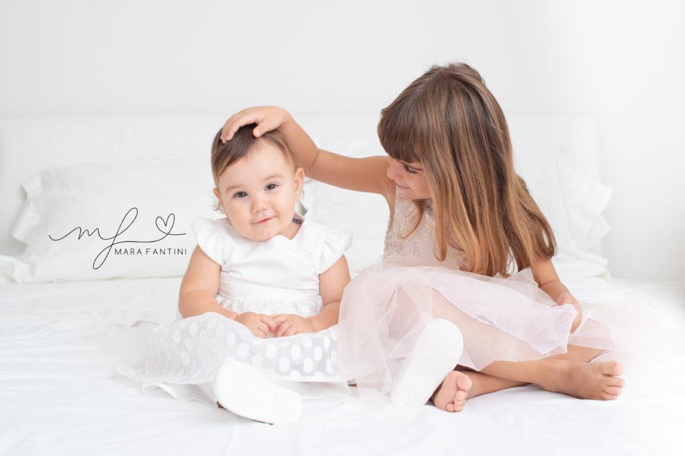 Servizi fotografici gravidanza neonati bambini Roma battesimo
