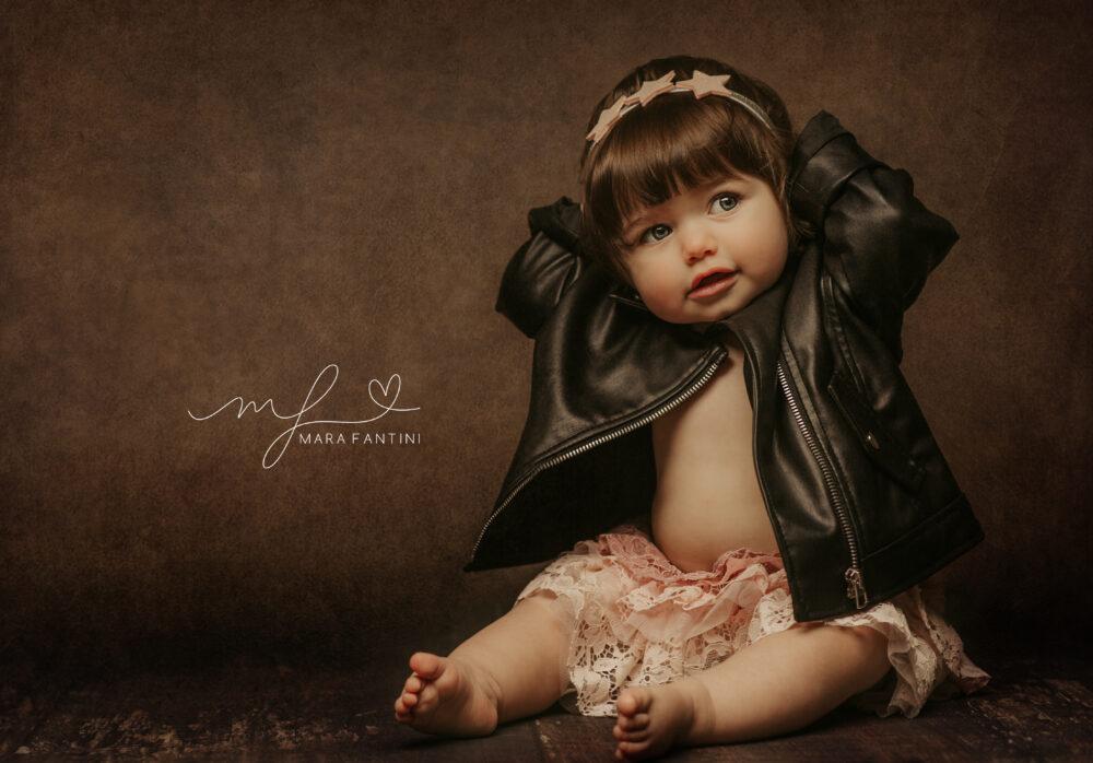 fotografo maternity roma